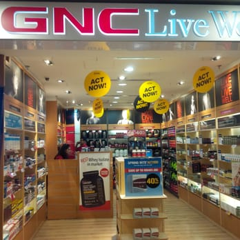 World's largest chain of health food stores at your fingertips. Offering you the highest quality supplement products available.