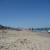 Photo Of Croatan Beach Virginia Va United States