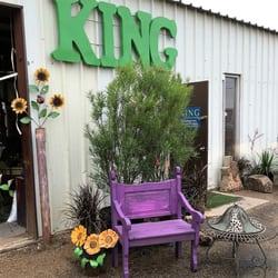 The Best 10 Nurseries Amp Gardening In Lubbock Tx Last