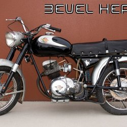 Bevel Heaven - 12 Photos - Motorcycle Dealers - 2043 E St