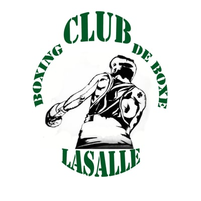 Club de Boxe LaSalle