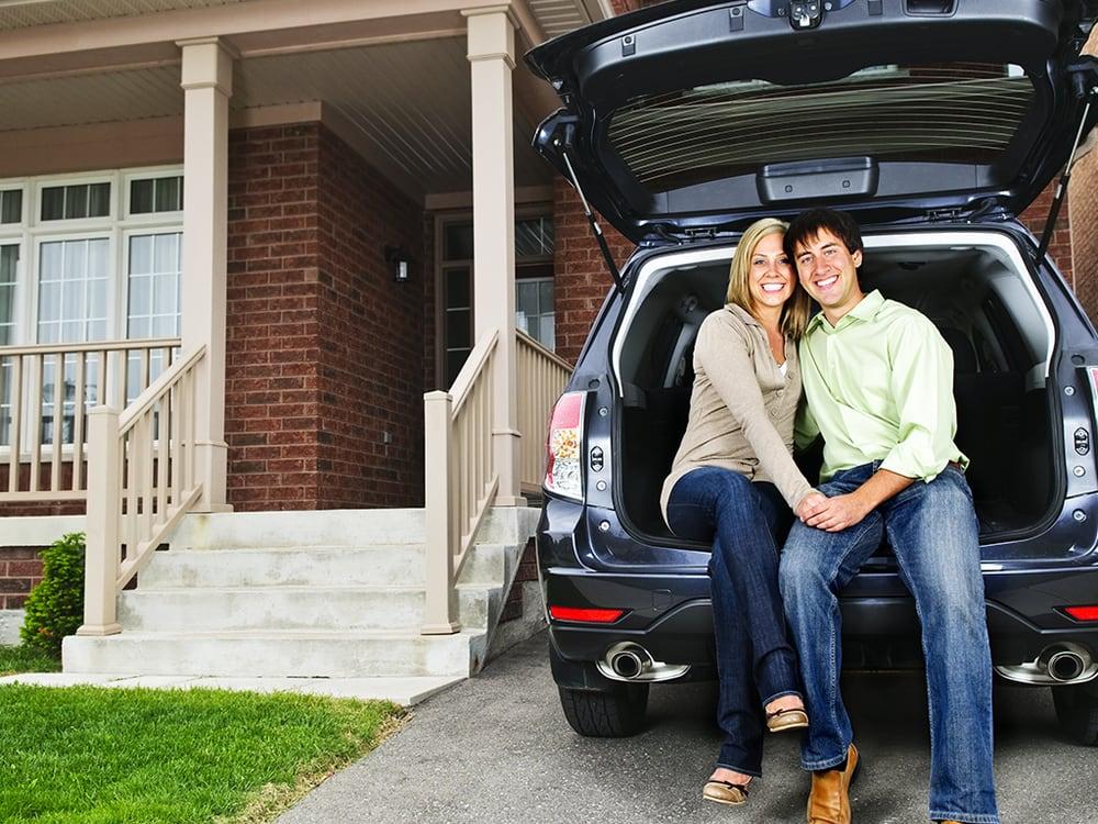 adion financial group assurance auto et maison 80. Black Bedroom Furniture Sets. Home Design Ideas