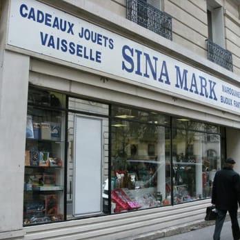 sina mark magasin de jouets 67 rue de chabrol strasbourg st denis bonne nouvelle paris. Black Bedroom Furniture Sets. Home Design Ideas