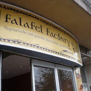 falafel factory 10 fotos 73 beitr ge orientalisch schanzenstr 101 sternschanze. Black Bedroom Furniture Sets. Home Design Ideas