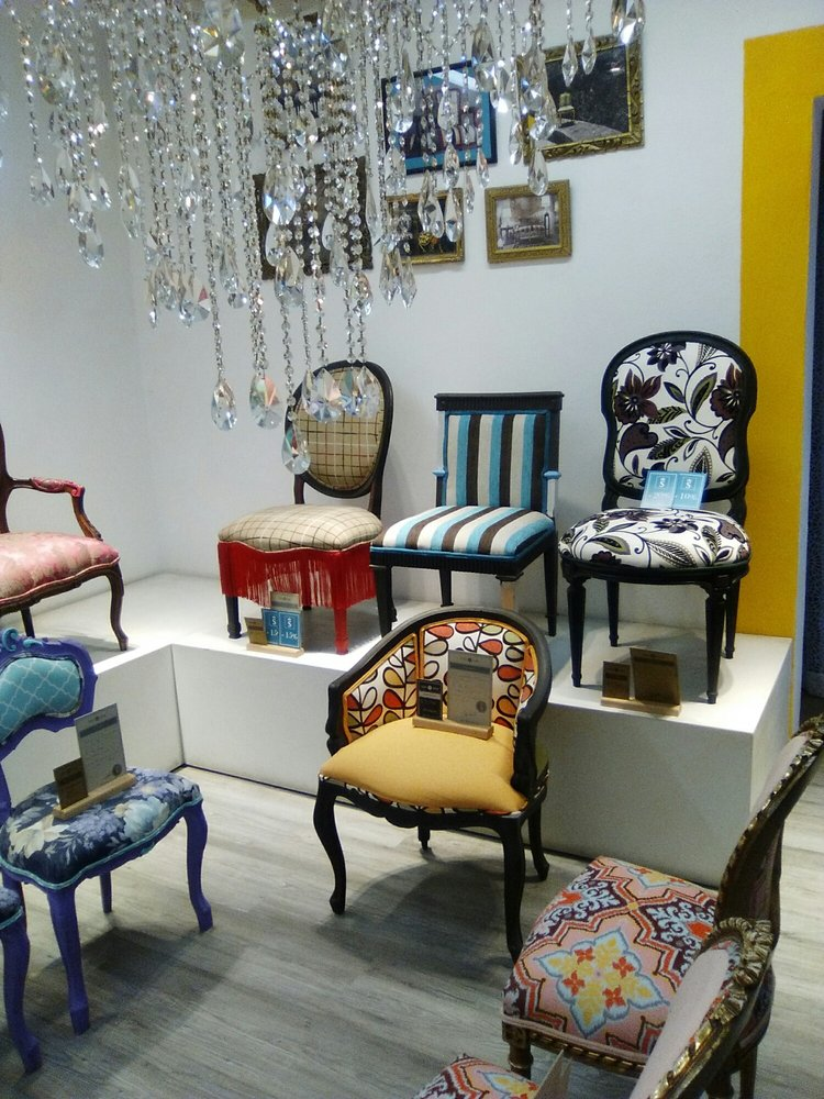 Sillarquia tienda de muebles av 5 poniente 314 centro for Muebles poniente aguadulce