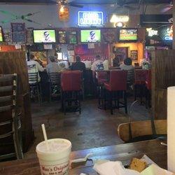 Photo Of Moe S Original Bar B Que Tuscaloosa Al United States