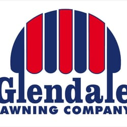 Photo Of Glendale Awning Company