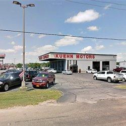 Car Dealerships In Rochester Mn >> Rochester Motors Goandride Com