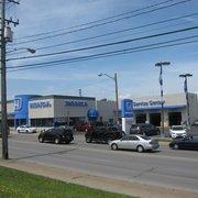 Jay honda 10 photos 11 reviews car dealers 175 for Honda florida ave