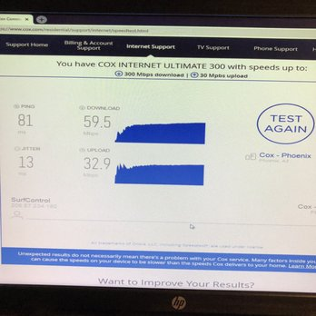 Cox Communications 42 Reviews Television Service Providers