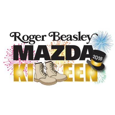 Exceptional Roger Beasley Mazda Killeen 4301 E. Stan Schlueter Loop Killeen, TX Auto  Dealers   MapQuest