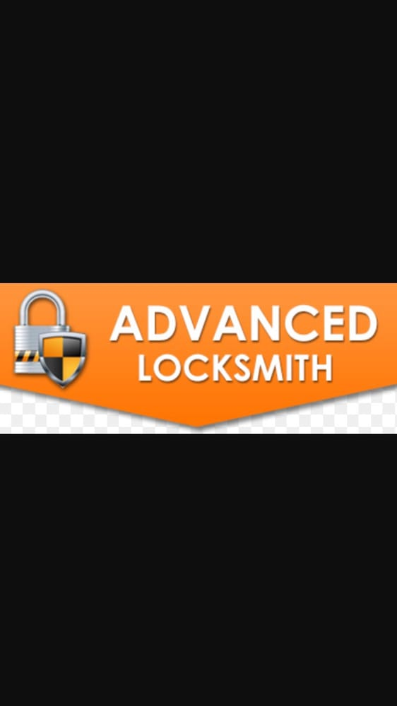 Advanced Locksmith: Carol Stream, IL
