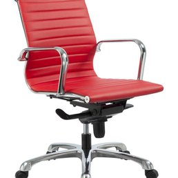 Photo Of Source Office Furniture Abbotsford Bc Canada Chairs