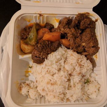 Pinoy Handaan Express - 950 King Dr, Daly City, CA - 2019 All You