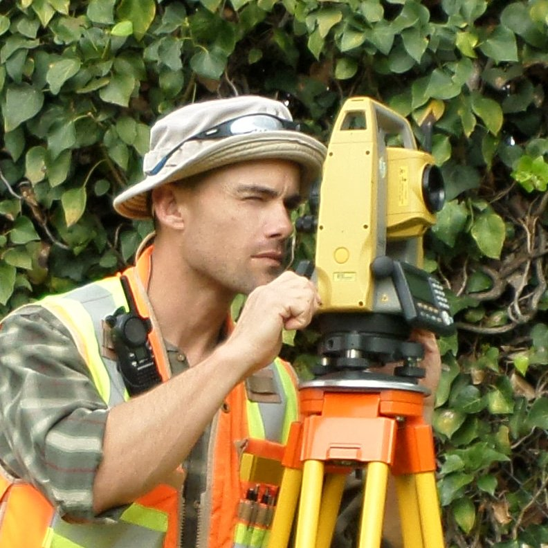 Top Tier Land Surveying: 174 W Lincoln Ave, Anaheim, CA