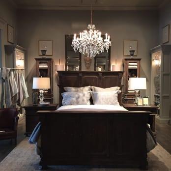 the bay area furniture store list san francisco ca yelp. Black Bedroom Furniture Sets. Home Design Ideas