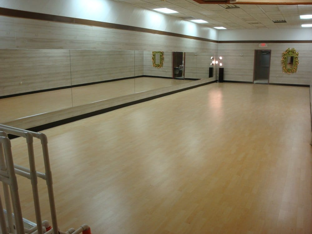 Free Soul Dance: 17 Court St, Buffalo, NY