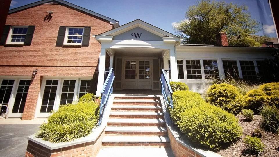 Winchester School - Child Care & Day Care - 3223 Bel Pre Rd, Silver ...
