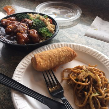 Chinese Food Farmington Ct Delivery