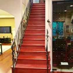 The Best 10 Flooring Near Harvey West Blvd Santa Cruz Ca