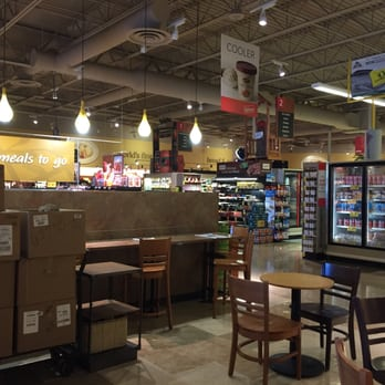 Photo Of Safeway   McMinnville, OR, United States