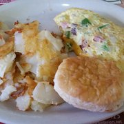 Rodeo Diner 34 Photos Amp 68 Reviews Breakfast Amp Brunch 2235 E Irlo