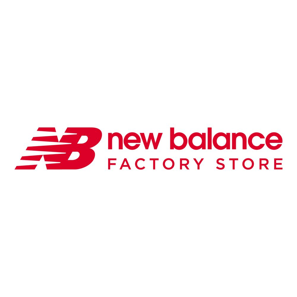 New Balance Factory Store: Grove City Premium Outlets, Grove City, PA