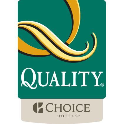 Quality Inn: 33415 Powers Dr, Kettleman City, CA