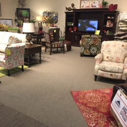 Ashley HomeStore 70 s Furniture Stores 8151
