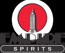 Empire Spirits: 1430 Augusta St, Greenville, SC