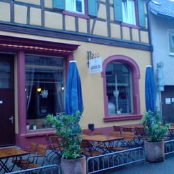 Arnolds forniture per t e caff spitalstr 6 for Offenburg germania