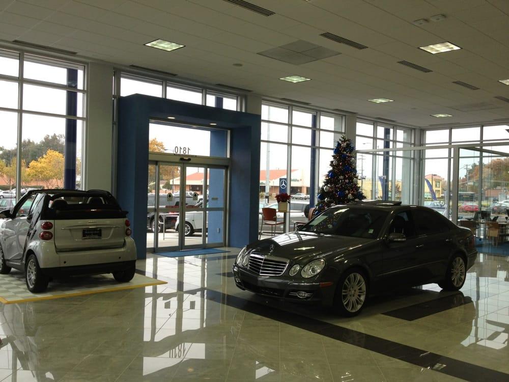 photo of mercedes benz of sacramento sacramento ca united states. Cars Review. Best American Auto & Cars Review