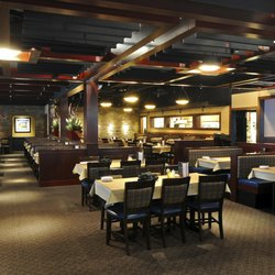 Photo Of Coastal Grille Wyomissing Pa United States