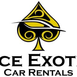 Phone Number For Car Rental Com In Washington