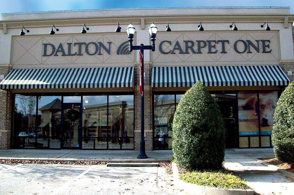 Dalton Carpet One Floor Home Athens Ga Cabinets