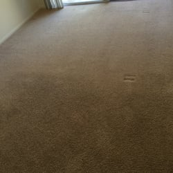 photo of spotless rug cleaners los angeles ca united states as you