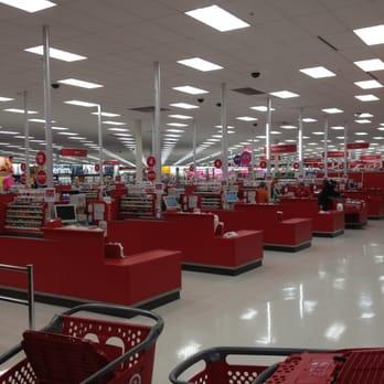 photo of target stores pensacola fl united states