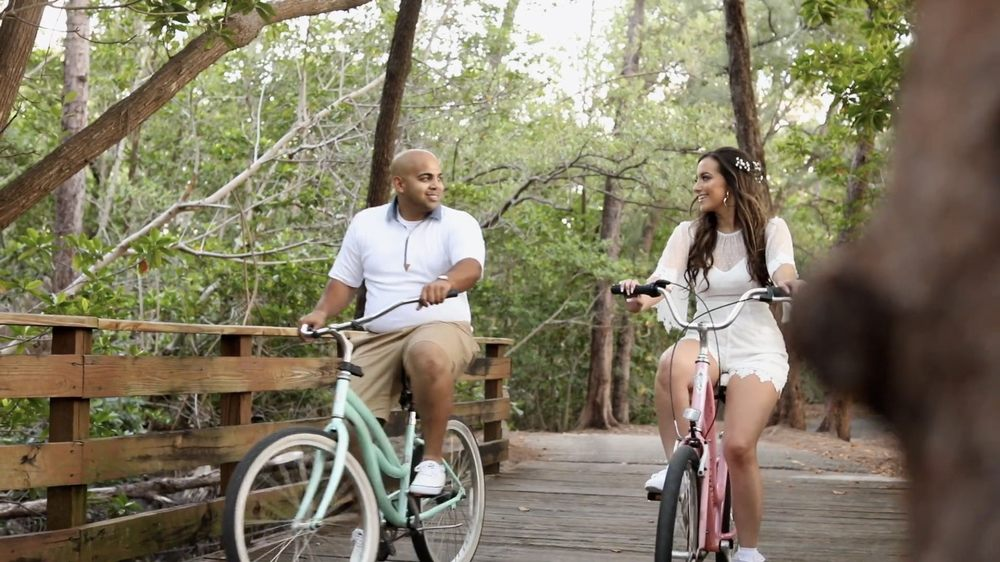 Broward Bikes: 19 E Acre Dr, Plantation, FL