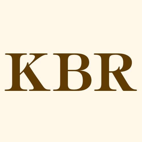 Kitchen & Bath Revamp: 204 N Birdwell St, Belton, TX