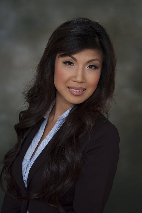 Paige Dung Nguyen - RE/MAX Gold: 9280 W Stockton Blvd, Elk Grove, CA