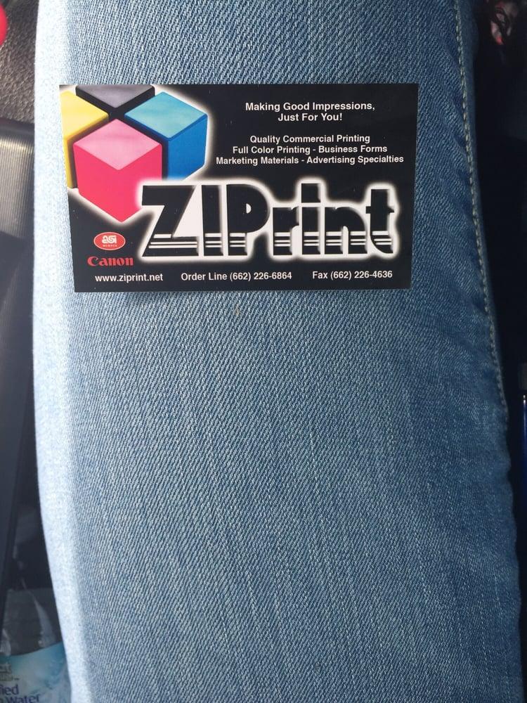 Ziprint: 1346 Sunset Dr, Grenada, MS