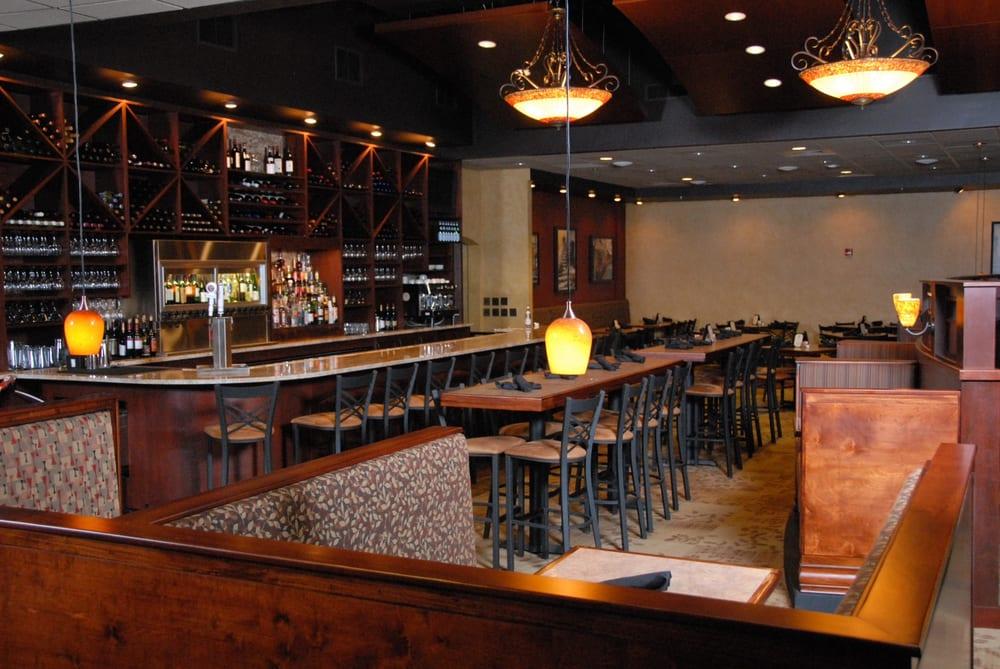 Italian Restaurants Asheville Nc