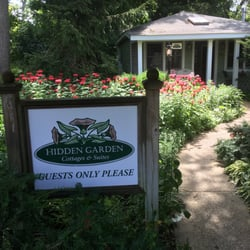 hidden garden cottages suites 13 photos 19 reviews hotels rh yelp com Things to Do in Saugatuck MI Map of Saugatuck MI