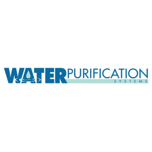 Water Purification Systems: Bell City, LA