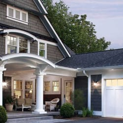 Photo Of Calgary Garage Doors Repair   Calgary, AB, Canada. Residential Garage  Door