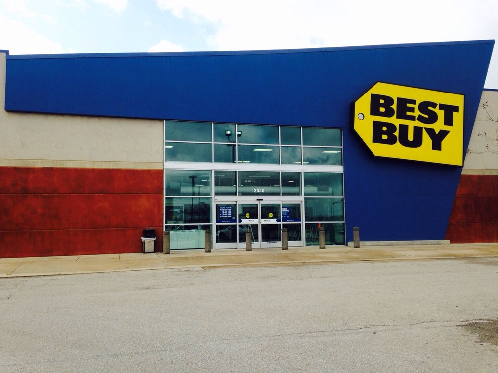 best buy computers 3040 n gloster st tupelo ms phone number yelp. Black Bedroom Furniture Sets. Home Design Ideas