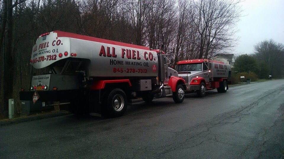 All Fuel Gas Stations 88 Fairfield Dr Brewster Ny Phone Number Yelp