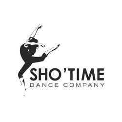 Shotime Dance Tanzstudio 13620 N Meridian St Carmel In