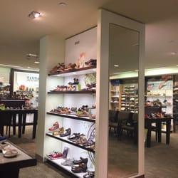aldo shoes uws nyc restaurants for kids