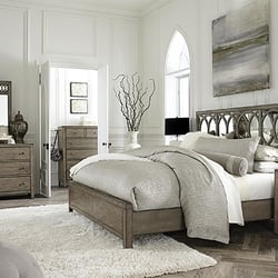 Furnitures Ideas Clearancepage Indd 12 Greatest Images Of Darvin
